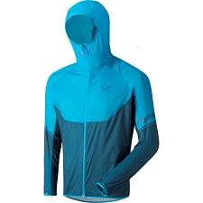 Dynafit Vertical Wind Jacket