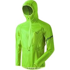 Dynafit Ultra Light 3L Jacket