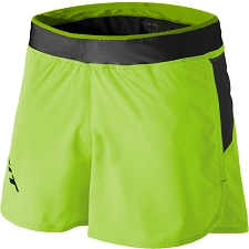 Dynafit Vertical Shorts