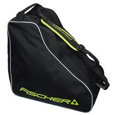 Fischer Boot Bag Nordic Eco