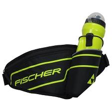 Fischer Drink-/Fitbelt