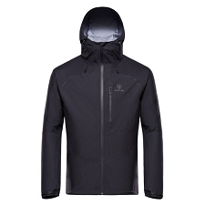 Black Yak Dzo Jacket
