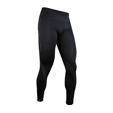 Raidlight Wintertrail Tight