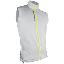Raidlight Ultra Windproof Vest