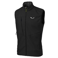 Salewa Puez Durastretch Vest
