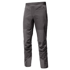 Salewa Agner Engineered Light Pant