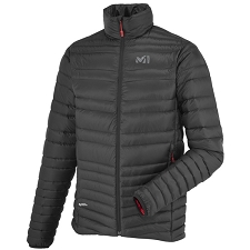 Millet Heel Lift K Down Jacket