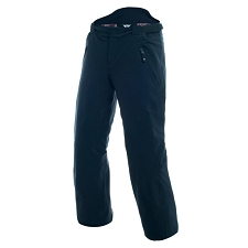 Dainese HP2 M1 Pant