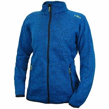 Campagnolo Knitted Jacket Boy