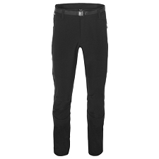 Ternua Upright Pant