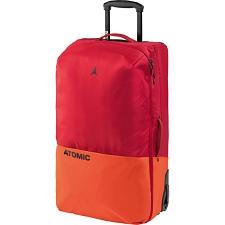 Atomic Bag Trolley 90L