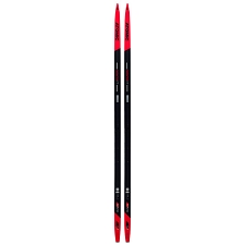 Atomic Redster C7 Skintec Junior Red/black/whit