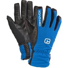 Ortovox Naturetec Tour Glove