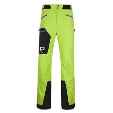 Ortovox (MI) Bacun Pants