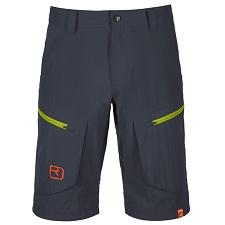 Ortovox (MI) Vintage Cargo Shorts