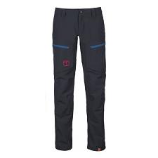 Ortovox (MI) Vintage Cargo Pants W