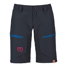 Ortovox (MI) Vintage Cargo Shorts W