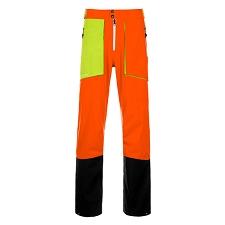 Ortovox (MI) La Grave 3L Pants