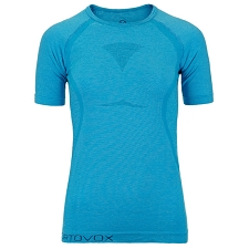 Ortovox Merino Competition Cool SS W