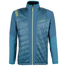 La Sportiva Ascent Jacket