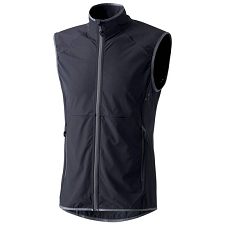 Dynafit Transalper Light DST Vest