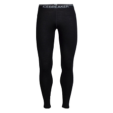 Icebreaker Tech Leggings