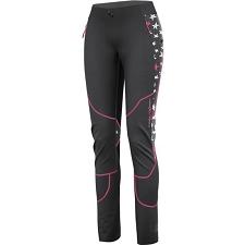 Crazy Cervino Pants W