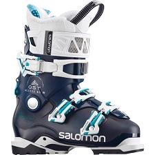 Salomon QST Access 80 W