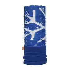 Wind X-treme Polarwind Ski