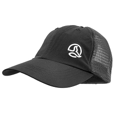 Ternua Trucker Cap
