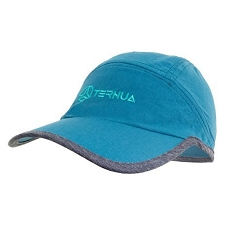 Ternua Virty Cap