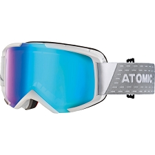 Atomic Savor M Photochromic