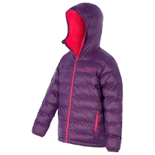 Trangoworld Didy Jacket Kids