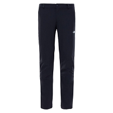 The North Face Tanken Slim Pant