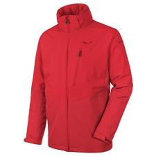 Salewa Fanes Clastic 2L Jacket