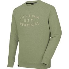 Salewa Get Vertical Co
