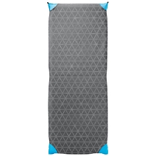 Therm-a-rest Synergy Sheet XXL