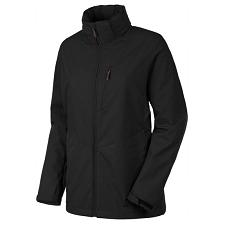 Salewa Fanes Clastic 2L Jacket W