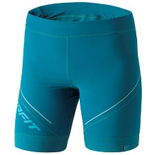Dynafit Vertical Shorts Tights W