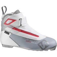 Salomon Siam 7 Prolink