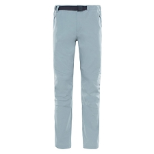 The North Face Diablo Pant