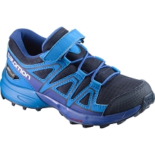 Salomon Speedcross CS Kids