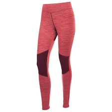 Salewa Pedroc Dry Tights W