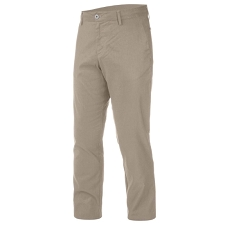 Salewa Fanes Chino Linen Pant