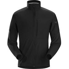 Arc'teryx A2B Comp Jacket