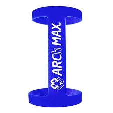 Arch Max Sport Bottle Carrier
