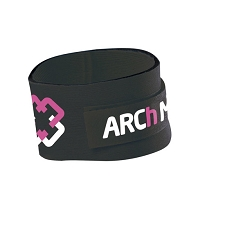 Arch Max Timing Chip Strap
