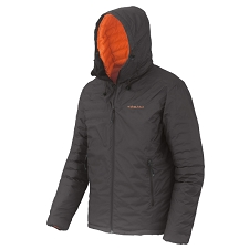 Trangoworld Rocklands Jacket