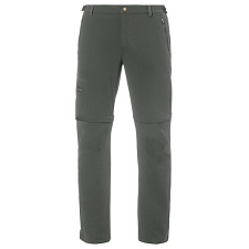 Vaude Farley Stretch T-Zip Pants II