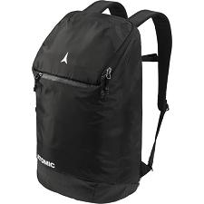 Atomic Bag Laptop Pack 22